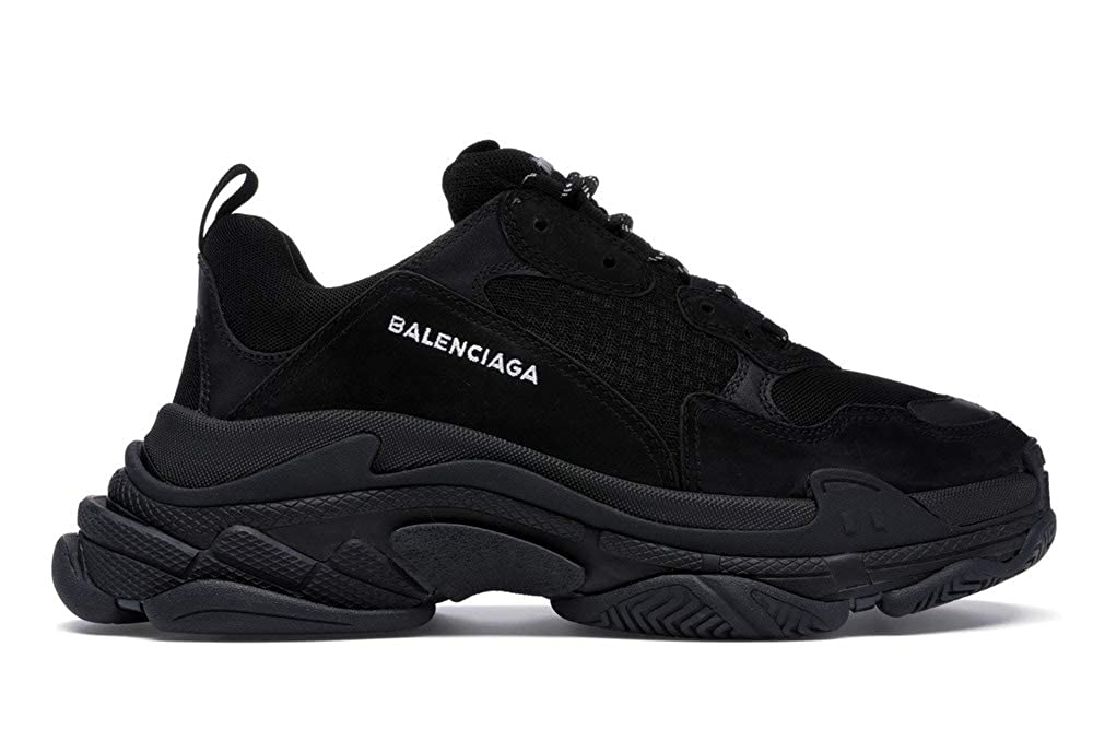 balenciaga men
