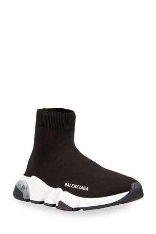 balenciaga shoe women