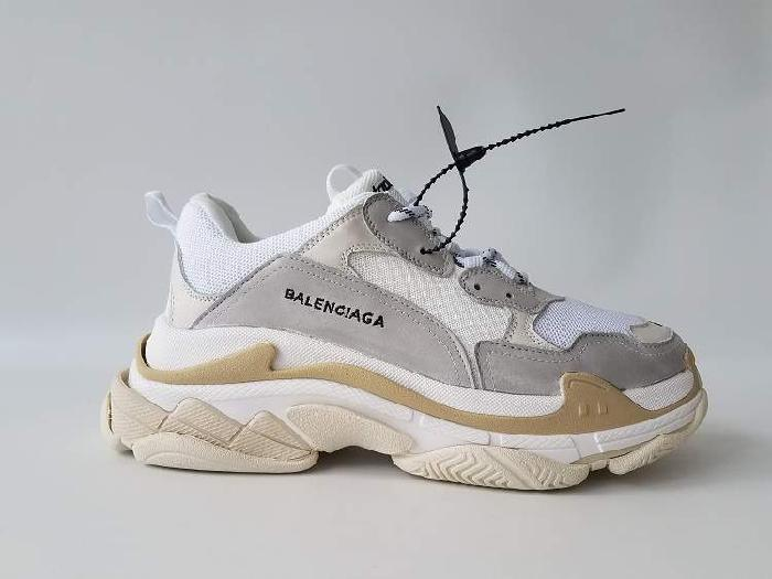 balenciaga shoes cheap