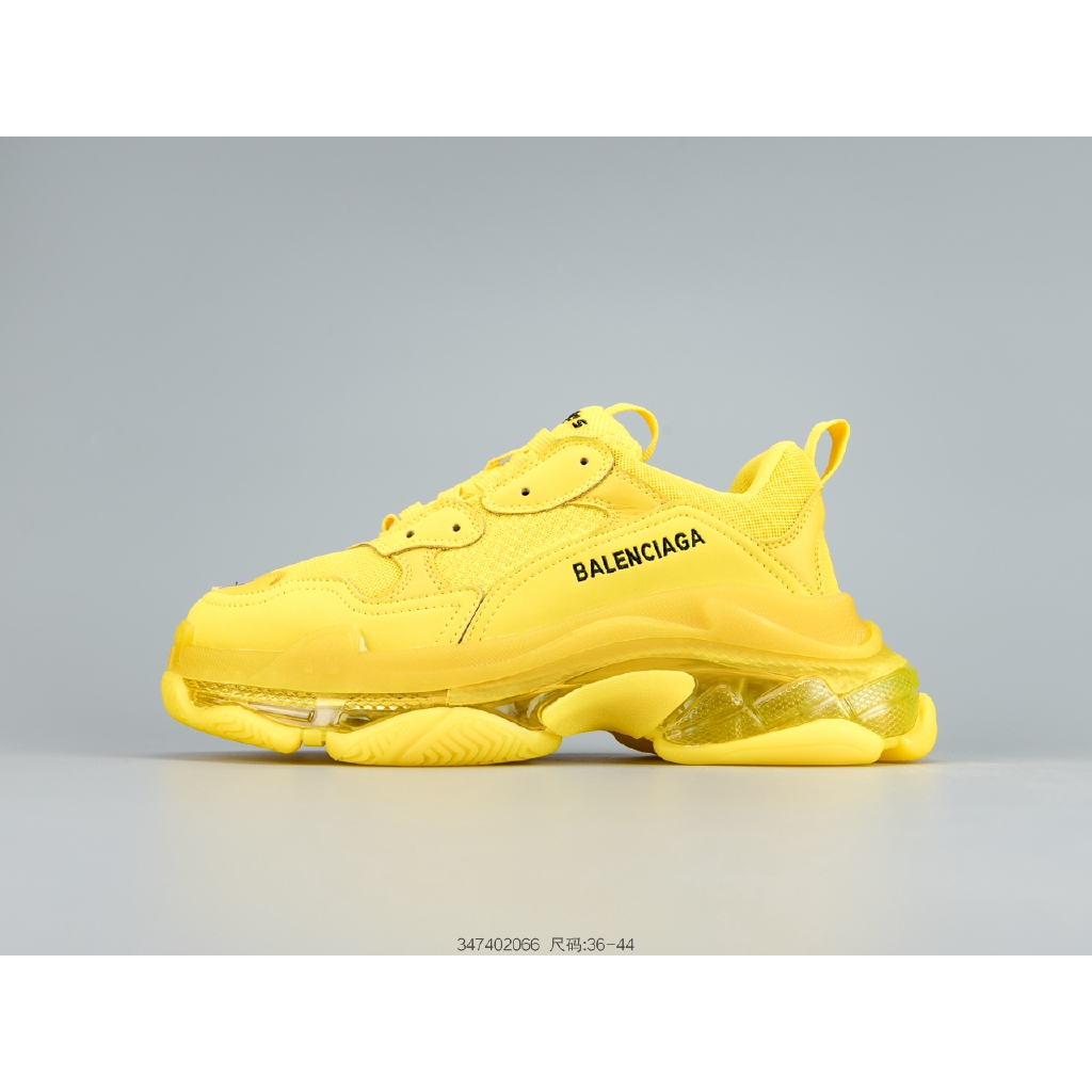 balenciaga shoes for women