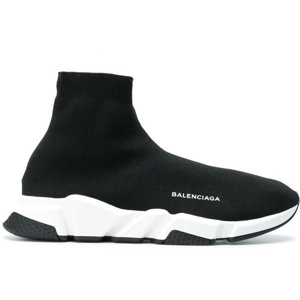 balenciaga sneakers mens