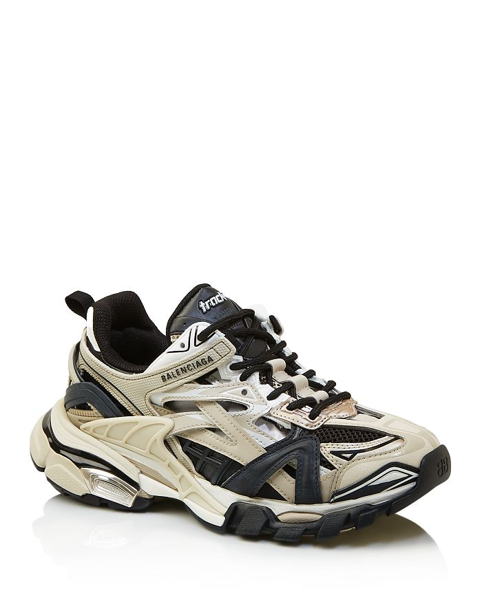 balenciaga sneakers womens