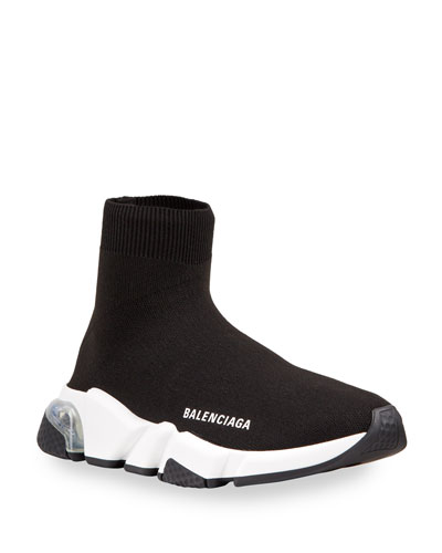 balenciaga sock shoes