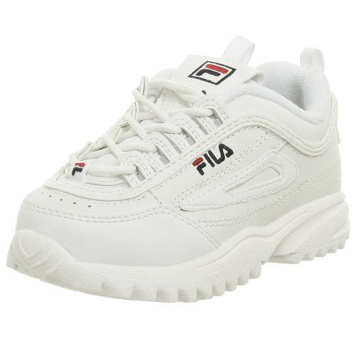 fila shoes kids