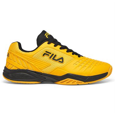fila tennis shoes