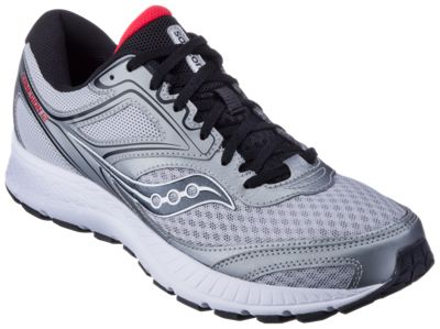 saucony cohesion 12