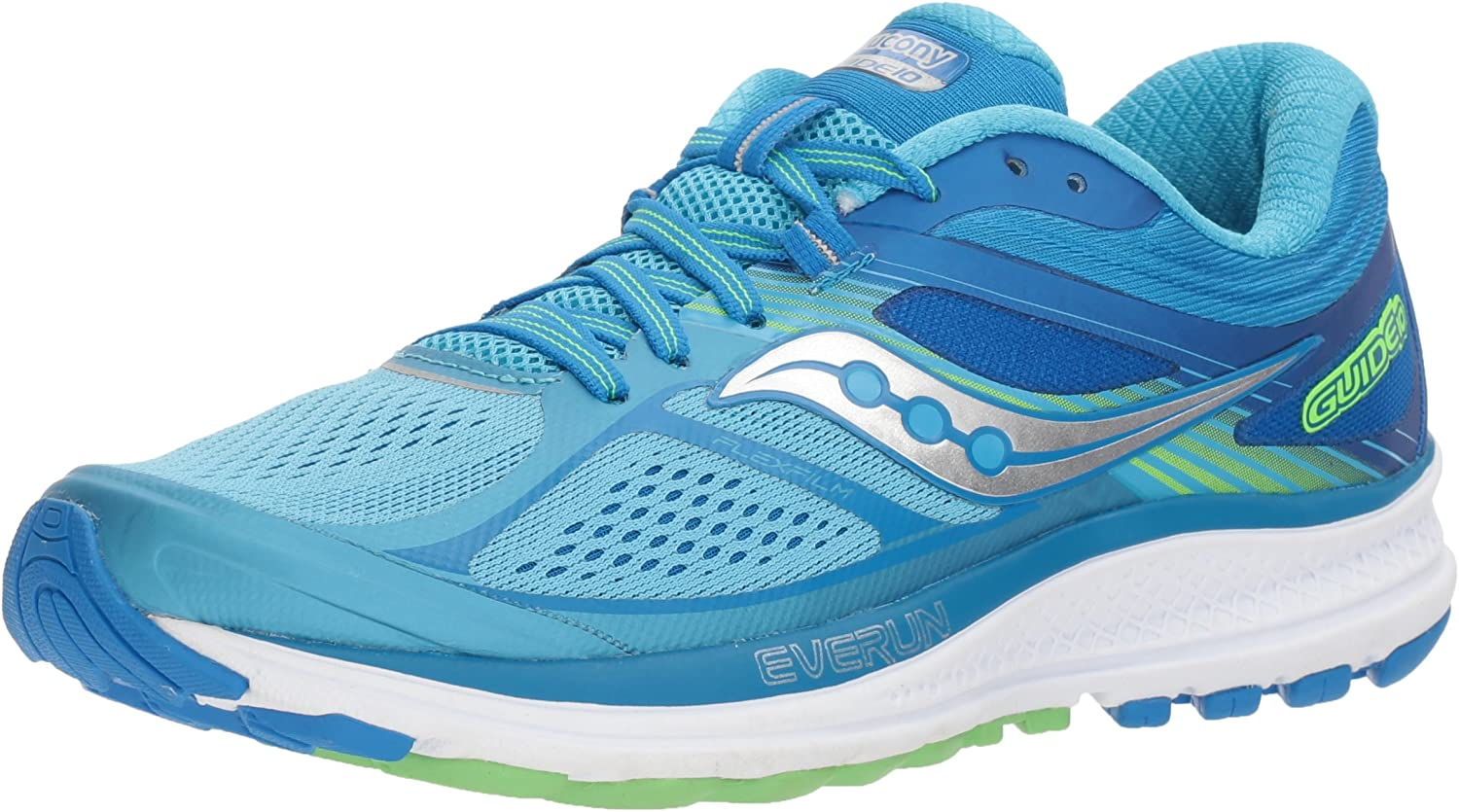 saucony tennis shoes
